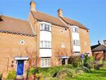 Thumbnail for sale in Batemans Mews, Warley, Brentwood, Essex