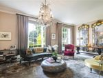Thumbnail for sale in Chester Place, London