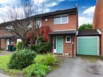 Thumbnail for sale in Byerley Way, Worth, Crawley