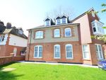 Thumbnail to rent in Pelham Road, Northfleet, Gravesend