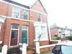Thumbnail for sale in Southwood Road, Liverpool, Merseyside
