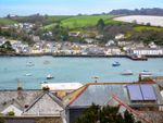 Thumbnail for sale in Meadowbank Road, Falmouth