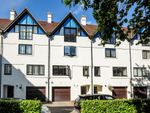 Thumbnail to rent in Northwood, Harrow