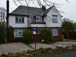 Thumbnail to rent in Stanwell Avenue, Birkby, Huddersfield