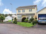 Thumbnail for sale in Ferndown Close, Bideford