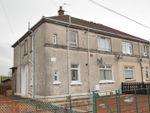 Thumbnail for sale in Sinclair Street, Stevenston, North Ayrshire
