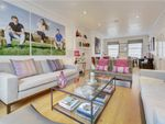 Thumbnail for sale in Hilgrove Road, Swiss Cottage, London