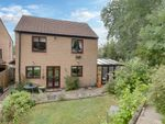 Thumbnail for sale in Brookfield Close, Hunt End, Redditch