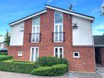 Thumbnail to rent in Poundlock Avenue, Northwood, Stoke-On-Trent