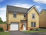 """Thumbnail to rent in """"Ripon"""" at Beech Croft, Barlby, Selby"""