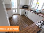Thumbnail to rent in Monthemer Road, Cathays, Cardiff