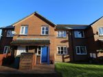 Thumbnail to rent in Acer Grove, Ribbleton, Preston