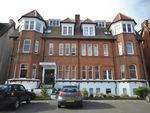 Thumbnail to rent in Cumberland Court, 3 West Cliff Gardens, Bournemouth