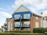Thumbnail for sale in Flat, 7 The Lakes, Aylesford, Kent