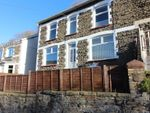 Thumbnail to rent in Rhyswg Road, Abercarn, Newport