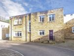 Thumbnail to rent in Weavers Lane, Cullingworth, West Yorkshire