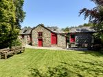 Thumbnail for sale in Milltown, Lostwithiel