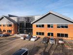 Thumbnail to rent in Enigma Building, Wavendon Business Park, Wavendon, Milton Keynes