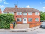 Thumbnail to rent in Northdown Road, Broadstairs