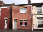 Thumbnail to rent in Rensburg Street, Hull
