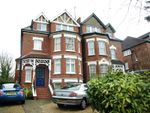 Thumbnail to rent in Great North Road, Highgate
