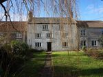 Property history Glastonbury Rd, West Pennard BA6