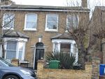 Thumbnail to rent in Hindmans Road, East Dulwich, London