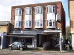 Thumbnail to rent in Church Hill, Loughton, Essex