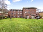 Thumbnail for sale in Andon Court, 198 Croydon Road, Beckenham