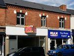 Thumbnail to rent in High Street, Erdington, Birmingham