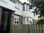 Thumbnail to rent in Woodlands Grove, Isleworth, Middlesex