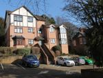Thumbnail for sale in Conegra Road, High Wycombe