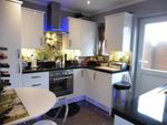 Thumbnail for sale in Onslow Road, Croydon, Surrey
