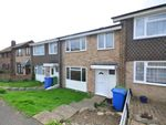 Thumbnail to rent in Petfield Close, Minster On Sea, Sheerness
