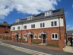 Thumbnail for sale in Hobs Road, Wednesbury