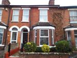 Thumbnail for sale in Marchwood Road, Southampton
