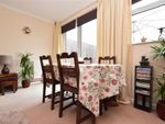 Thumbnail for sale in Lytton Drive, Pound Hill, West Sussex