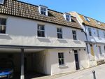 Thumbnail to rent in 3 Palace Yard Mews, Bath, Bath And North East Somerset