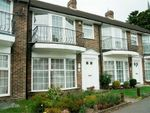 Thumbnail to rent in 196 London Road, St. Leonards-On-Sea, East Sussex