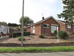 Thumbnail to rent in Woodside Road, Sandiacre
