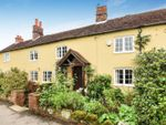 Thumbnail for sale in Chapel Road, Barns Green