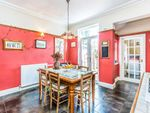 Thumbnail to rent in Clarence Road, Harborne, Birmingham