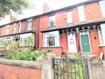 Thumbnail to rent in Albert Road, Burnage, Manchester