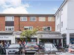 Thumbnail for sale in High Street, Gerrards Cross