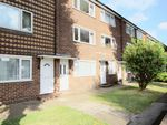 Thumbnail to rent in Byron Court, Boston Road, Ealing