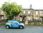 Thumbnail to rent in Midland Street, Huddersfield