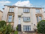Thumbnail to rent in Ashley Down Road, Ashley Down, Bristol
