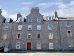 Thumbnail to rent in Portland Street, Aberdeen