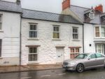 Thumbnail for sale in Bank Row, Dew Street, Haverfordwest