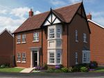 """Thumbnail to rent in """"The Willow"""" at The Ridge, Blunsdon, Swindon"""